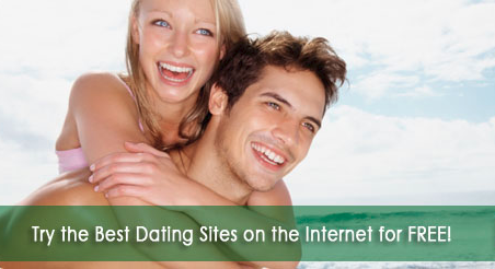 Following are the top 10 rated online dating sites for having the best  ratings, results, and overall experiences.